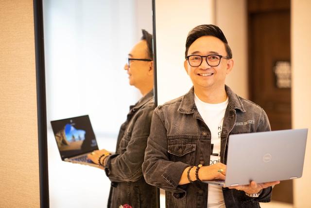 Alienware m15 R6 và m15 Ryzen Edition R5 công bố giá bán chính thức: Tin mừng cho game thủ Việt... đại gia - Ảnh 1.