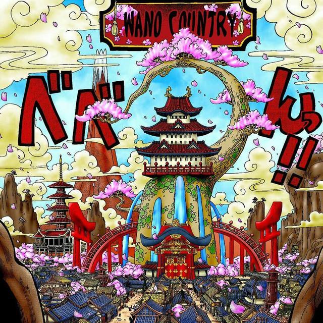 Anime One Piece dù được đầu tư nhưng dài lê thê hơn Bou1-16306692840201905381685