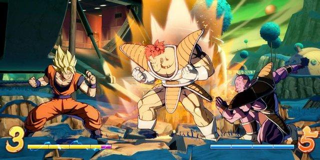 Cốt truyện sáng tạo của anime là kho ý tưởng lớn cho các nhà làm game 482187-ffav2-20180126142207-16329950653791776791827
