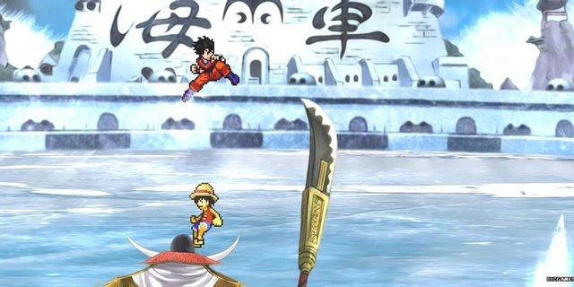 Cốt truyện sáng tạo của anime là kho ý tưởng lớn cho các nhà làm game Image-6-1632995040184532461103
