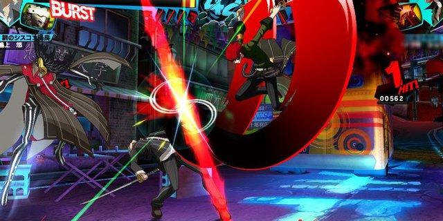 Cốt truyện sáng tạo của anime là kho ý tưởng lớn cho các nhà làm game Persona-4-arena-ultimax-screenshot-02-ps3-us-05jun14-16329945780831433354140