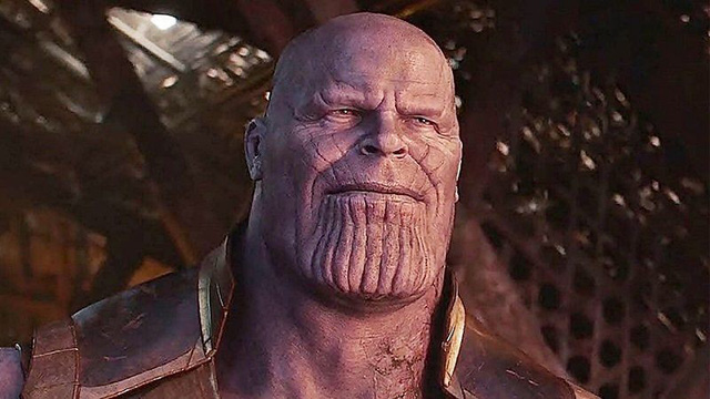 6 nhân vật phản diện trong truyện tranh Marvel trở nên tốt hơn trong MCU - Ảnh 1.