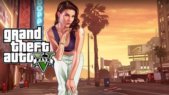 Rockstar chơi lớn, cấm cửa luôn các game thủ nhắc tới GTA 6, CĐM đua nhau spam GTA 5+1, GTA 7-1 - Ảnh 1.