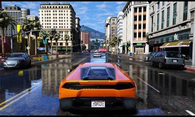 Rockstar chơi lớn, cấm cửa luôn các game thủ nhắc tới GTA 6, CĐM đua nhau spam GTA 5+1, GTA 7-1 - Ảnh 2.