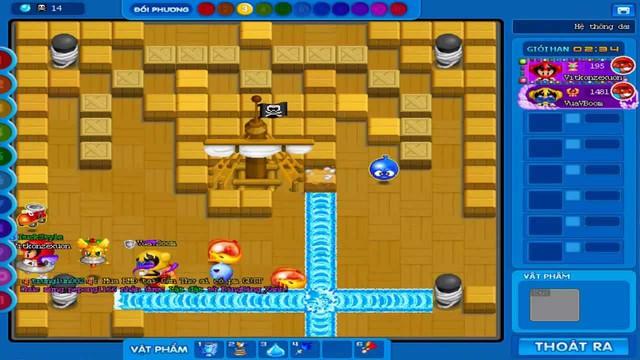 Audition, Gunbound và những bom tấn game có phần nhạt nhòa khi xuất hiện trên mobile - Ảnh 3.