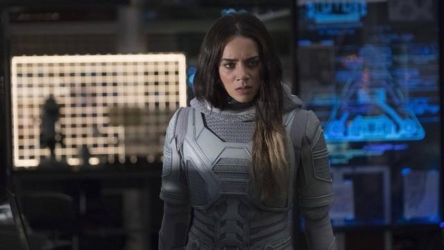 6 nhân vật phản diện trong truyện tranh Marvel trở nên tốt hơn trong MCU - Ảnh 6.