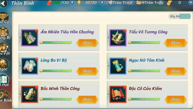 Kiếm Hiệp GO - game kiếm hiệp né chiêu đầu tiên tại Việt Nam Wrt-163299924043885526286