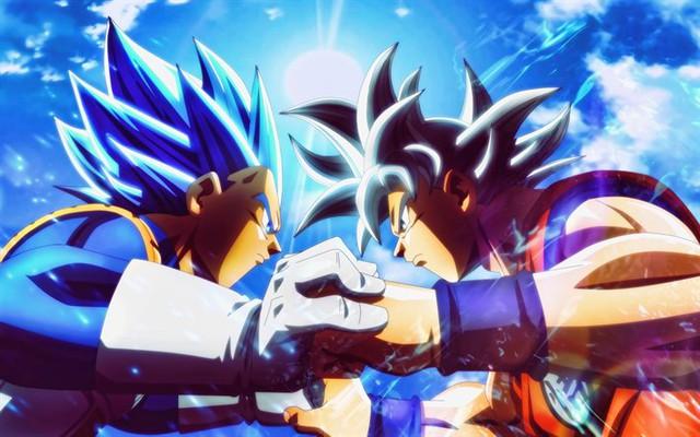 Dragon Ball:Vegeta Luôn thất bại trong các trận chiến quan trọng Anh-2-1630739113696333278518