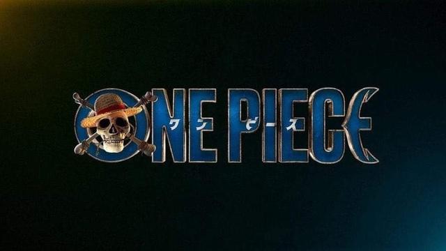 Tác giả Oda lại tuyên bố truyện chuẩn bị kết thúc, các fan One Piece lo ngại khi phần live-action nhá hàng logo - Ảnh 3.