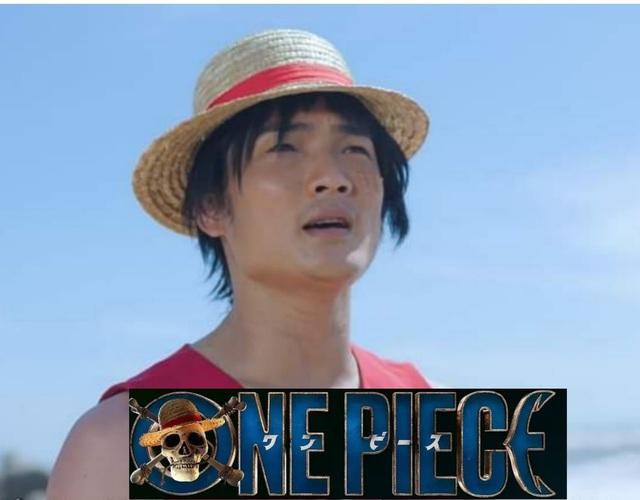 Tác giả Oda lại tuyên bố truyện chuẩn bị kết thúc, các fan One Piece lo ngại khi phần live-action nhá hàng logo - Ảnh 6.