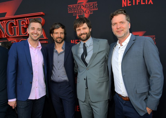 LMHT: Riot Games chơi lớn khi chiêu mộ cựu nhân viên Netflix để đẩy mạnh mảng phim ảnh - Ảnh 2.