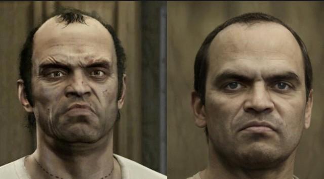 Chiễm ngưỡng hình ảnh thú vị của các nhân vật game khi bước ra đời thật - Ảnh 1.