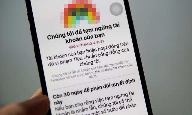 Công an vào cuộc, thủ phạm khiến hàng chục nghìn tài khoản Facebook bay màu vì clip nóng đã trả giá