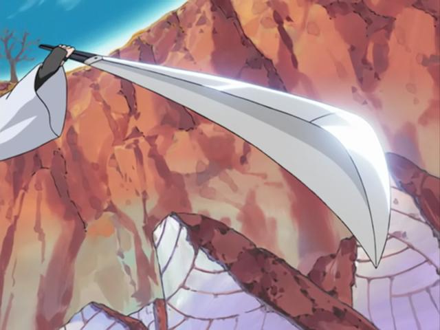 Xếp hạng 15 thanh kiếm trong Naruto, Thất kiếm làng Sương Mù vẫn chỉ là muỗi so với nhiều cái tên khác - Ảnh 7.