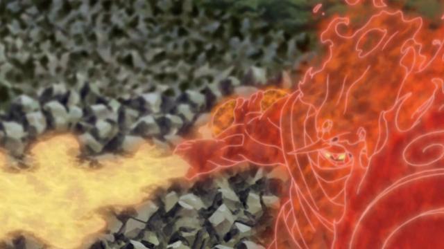 Xếp hạng 15 thanh kiếm trong Naruto, Thất kiếm làng Sương Mù vẫn chỉ là muỗi so với nhiều cái tên khác - Ảnh 13.