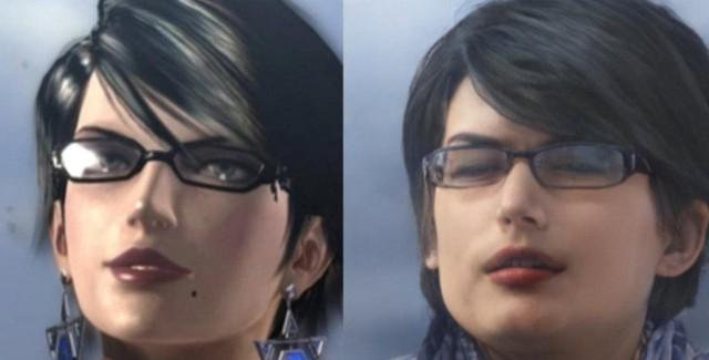 Chiễm ngưỡng hình ảnh thú vị của các nhân vật game khi bước ra đời thật - Ảnh 4.