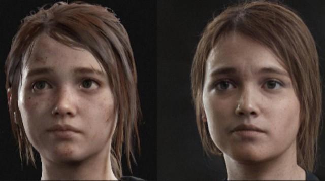 Chiễm ngưỡng hình ảnh thú vị của các nhân vật game khi bước ra đời thật - Ảnh 6.