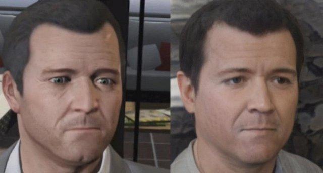 Chiễm ngưỡng hình ảnh thú vị của các nhân vật game khi bước ra đời thật - Ảnh 7.