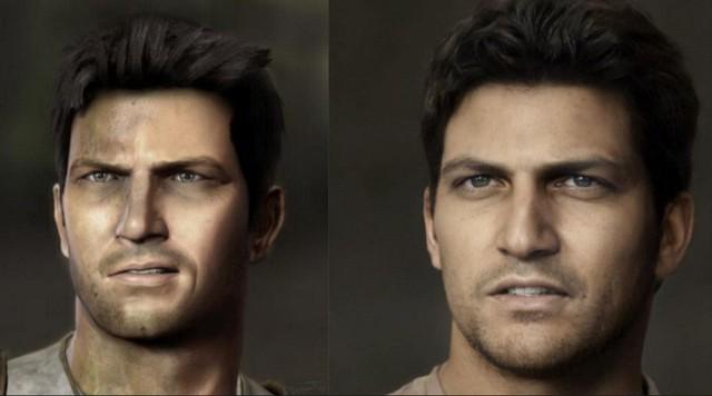 Chiễm ngưỡng hình ảnh thú vị của các nhân vật game khi bước ra đời thật - Ảnh 9.