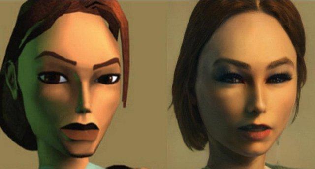Chiễm ngưỡng hình ảnh thú vị của các nhân vật game khi bước ra đời thật - Ảnh 10.