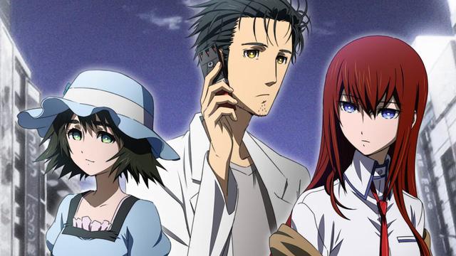 Top 6 siêu phẩm anime có nhân vật chính và câu chuyện hấp dẫn không thua kém gì Tokyo Revengers - Ảnh 7.