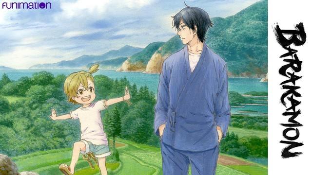 """top 5 manga có chủ đề """"đi phượt"""" Nui2-16308110172021739953867"""