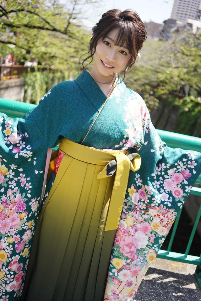 Điểm danh loạt cực phẩm giai nhân sinh năm 1999 của làng 18+ Nhật Bản (P.2) - Ảnh 5.