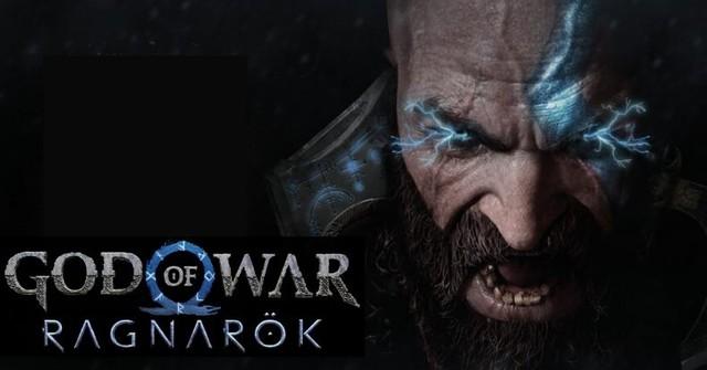 Tin mừng, không cần PS5 vẫn có thể chơi được God of War: Ragnarok - Ảnh 1.