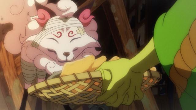 One Piece: 6 thông tin thú vị về lãnh chúa Wano được nhận xét là rất giống Zoro Photo-1-1630830006154915732012