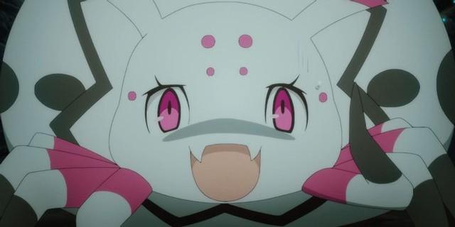 Loạt isekai hề hước khiến fan hâm mộ anime khó có thể bỏ qua - Ảnh 5.
