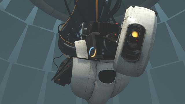 Những nhân vật phản diện cuối cùng lại cải tà quy chính trong thế giới game - Ảnh 3.