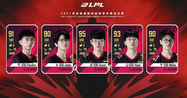 Riot Games ra mắt trò chơi Quản Lý Esports LMHT mới toanh -16308916796061760030343