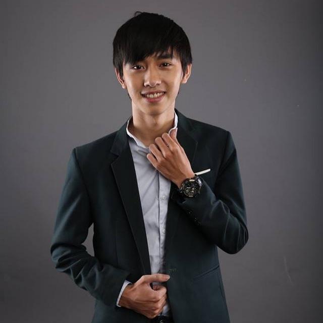 BLV Văn Tùng trở thành cố vấn tuyển dụng cho BRO -163089773447858853179