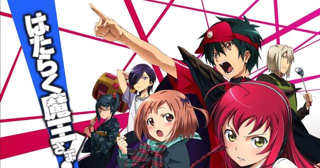 Hinamatsuri & 6 bộ Manga thể loại 'phản Isekai' mà bạn không thể bỏ qua 6d431a20-a494-11e9-9686-198e1f48a27c800420-1630943950236953989764