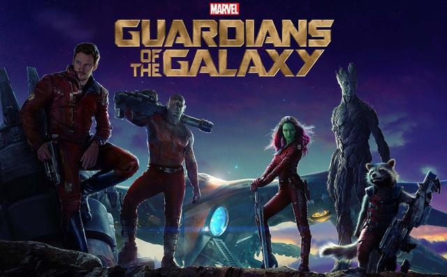 Dù ra mắt đã lâu tuy nhiên 5 series hoạt hình Marvel sau đây hấp dẫn không kém gì What If…? - Ảnh 5.