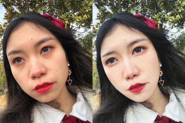 Photoshop giúp nhan sắc con gái thay đổi đến 180 độ Photo-1-1630924219892218304141