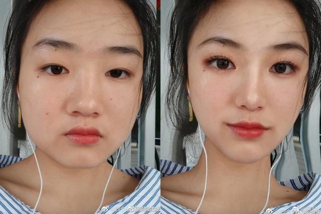 Photoshop giúp nhan sắc con gái thay đổi đến 180 độ Photo-1-16309242890351067546303