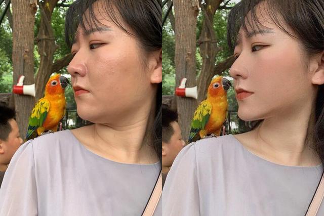 Photoshop giúp nhan sắc con gái thay đổi đến 180 độ Photo-1-16309244798971879069055