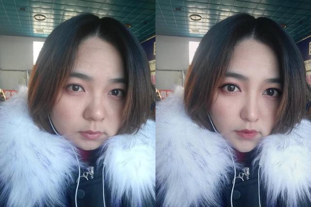 Photoshop giúp nhan sắc con gái thay đổi đến 180 độ Photo-1-1630924515860325024931