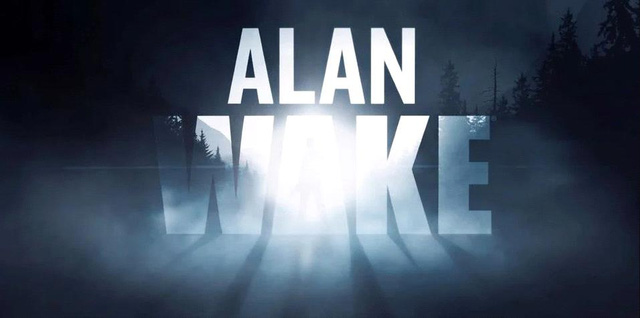 After 11 years of launch, the horror game Alan Wake suddenly has a remastered version - Photo 4.