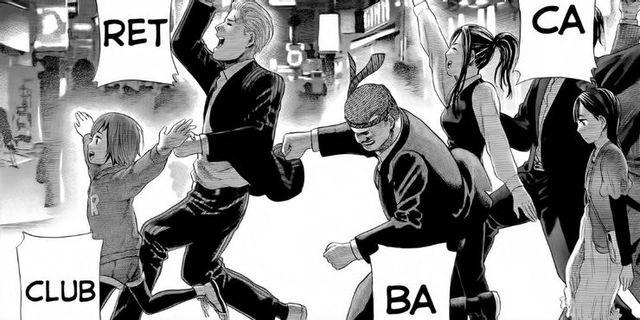 Hinamatsuri & 6 bộ Manga thể loại 'phản Isekai' mà bạn không thể bỏ qua Untitled-design-49-163094371390546699277