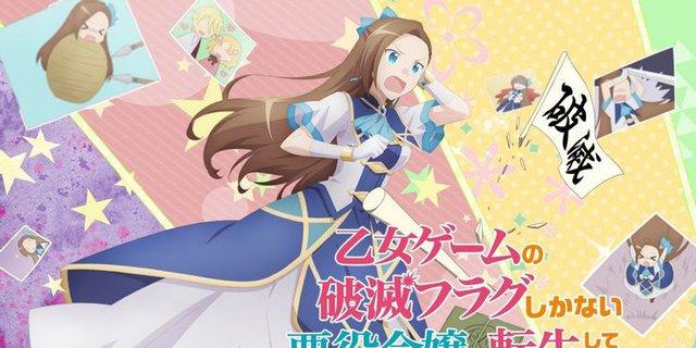 5 siêu năng lực vô dụng nhất trong thế giới anime isekai - Ảnh 4.