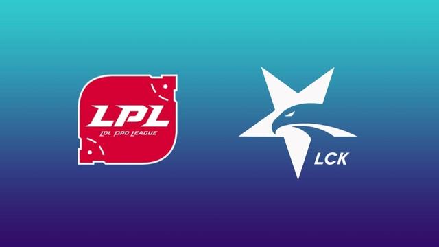 """Ning chỉ ra sự khác biệt giữa HLV của LPL và LCK: """"HLV LPL ít nghiêm khắc hơn và cũng chẳng mấy khi mắng tuyển thủ"""""""