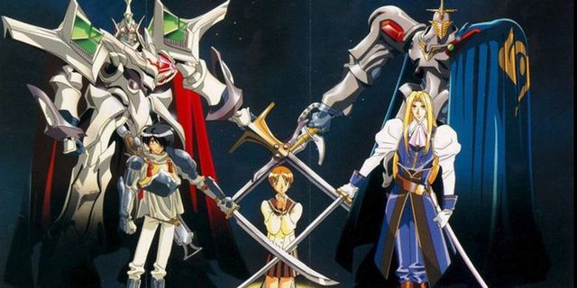 10 điều cực khó chịu mà khán giả thường gặp trong anime và manga isekai (P.1) - Ảnh 6.