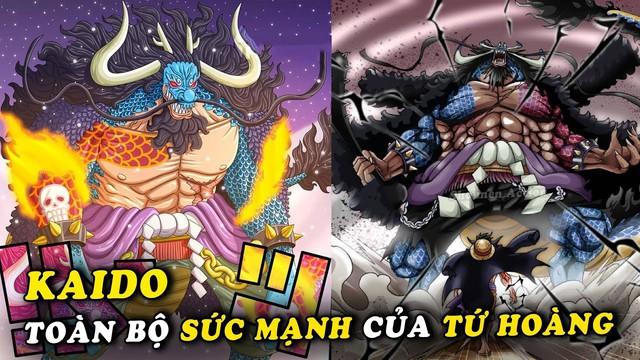 One Piece: Tiếp tục bị đánh hội đồng trong chap mới Kua4-163101139841053912875