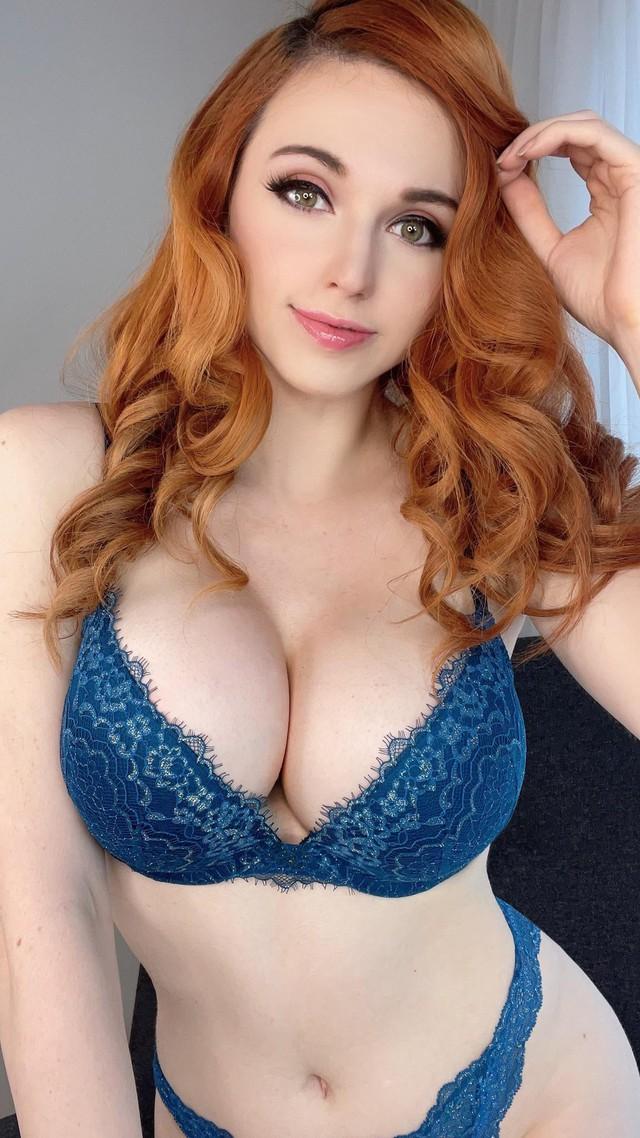 Tạm nghỉ làm streamer đi bán ảnh 18+ trên web, cô gái xinh đẹp gây sốc khi công khai thu nhập gần 30 tỷ mỗi tháng - Ảnh 2.