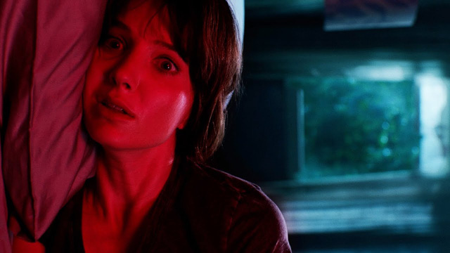 Thử thách sự gan dạ với 5 bộ phim kinh dị gây ám ảnh của đạo diễn gốc Á James Wan - Ảnh 5.