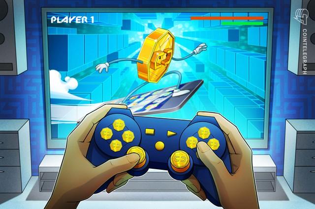 Những hệ lụy tiêu cực có thể xảy ra từ các tựa game NFT, người chơi cần cảnh giác - Ảnh 2.