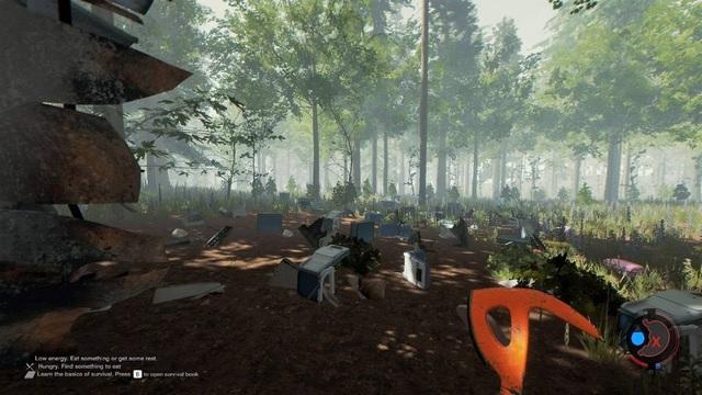 Top 10 tựa game sinh tồn được yêu thích nhất trên Steam 2021 - Ảnh 5.
