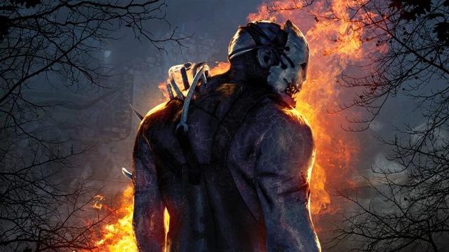 Top 10 tựa game sinh tồn được yêu thích nhất trên Steam 2021 - Ảnh 7.
